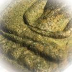 Closeup of Khun Phaen 15 Pim Yai Niyom Nuea Hlueang Luang Phu Tim Issarigo